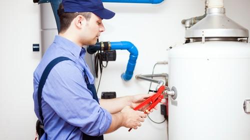 Vente et remplacement chauffe eau strasbourg