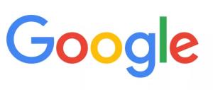 google avis plombier strasbourg